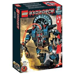 7703 Box Art