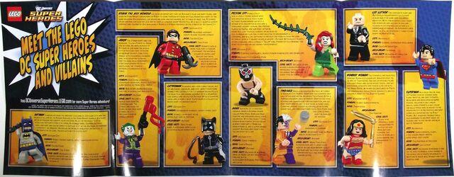 File:Lego mag comic.jpg