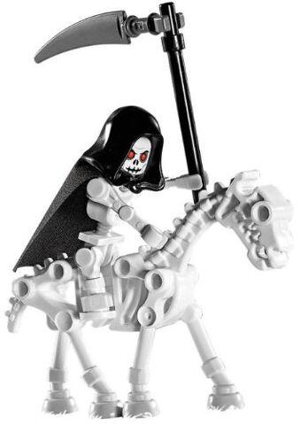 File:Skeletonreaperonhorse.jpg