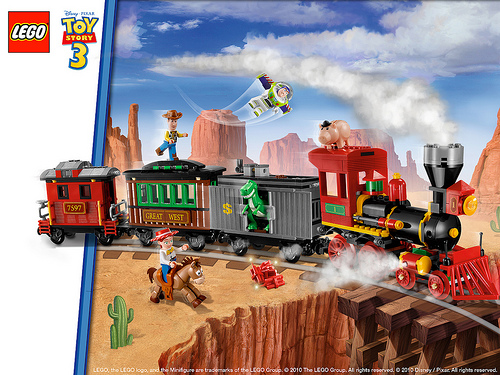 File:Toy story train.jpg