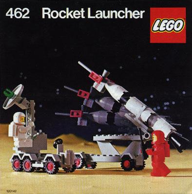 File:462 Rocket Launcher.jpg
