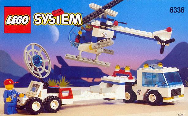 File:6336 Launch Response Unit.jpg