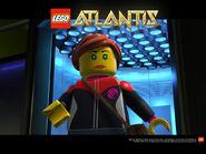 Atlantis wallpaper41