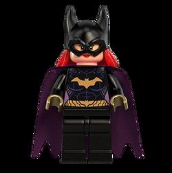 Bat Babs