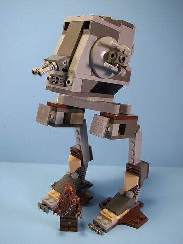 File:Lego at-st.jpg