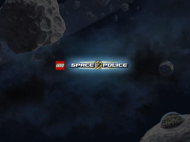 File:Space Police III wallpaper11.jpg