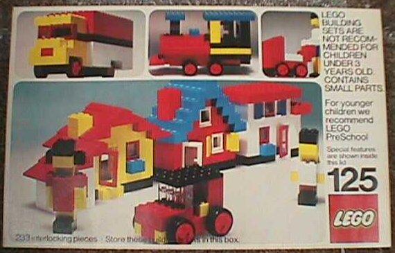 File:125-Building Set.jpg