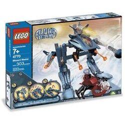 LegoAlphaTeamBlizzardBlaster