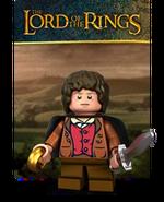 LoTR LEGO.com logo