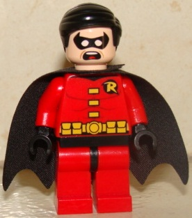 File:Robin second face.jpg
