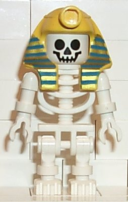 File:Skeleton Pharaoh.jpg