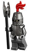 75904 Black Knight