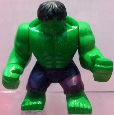 File:HulkSmash.png