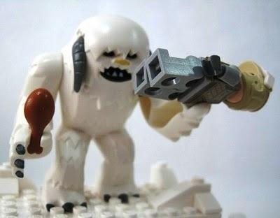 File:Lego Star Wars 8089 Hoth Wampa.jpg