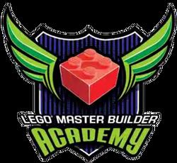 Master Builder Academy