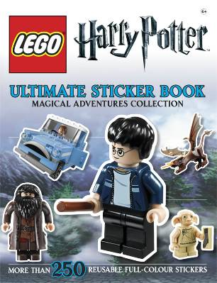File:LEGO Harry Potter Magical Adventures Ultimate Sticker Book.jpg