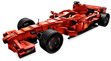 File:Racers26.png