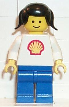 File:Shell004.jpg