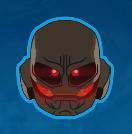 Ultron Undone12