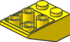 File:3747 Yellow.png