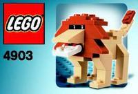File:4903 Lion.jpg