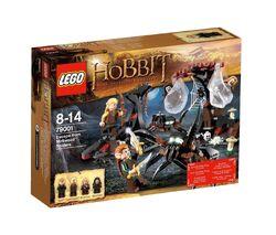 79001 box