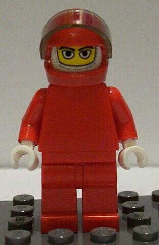 File:Ferrari Driver.jpg