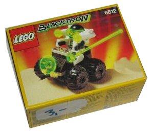 File:6812 Box.jpg