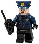 70912 Officer1