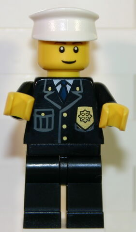 File:7286 Polizist.JPG