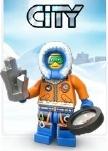 LEGO.COM LOGO-page0001