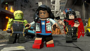Lego-marvels-avengers-screen-07-ps3-us-22dec15