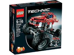 Technic2b