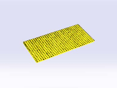 File:5009-Building Plate 16 x 32, Yellow.jpg