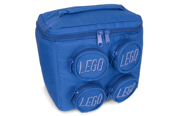 LEGO Bags Lunch Bags and Lunch Boxes - eBags.com