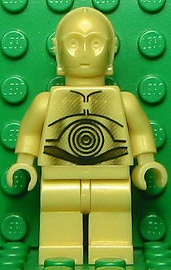 Archivo:C-3PO.jpg