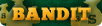 LMB Rank Bandit