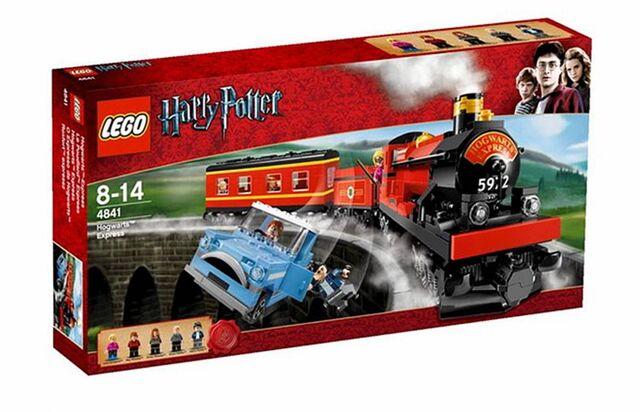 File:4841 Hogwarts Express.jpg