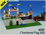6551checkeredflag