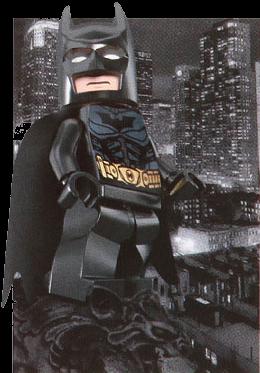 File:Batman CGI.png
