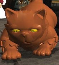 File:Cat pet.jpg