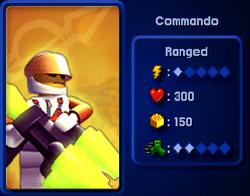 Commandolb