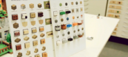 MINECRAFT BLOCKS LEGO