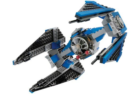File:6206-1 TIE Interceptor.jpg