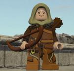 Hoodranger