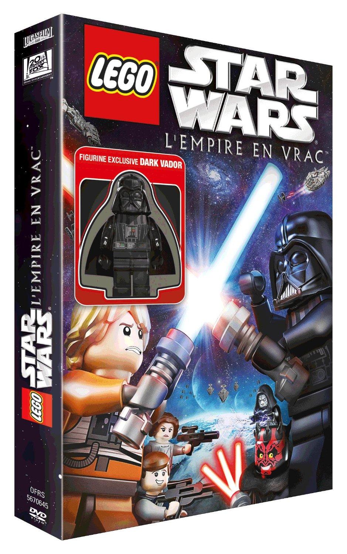 L 39 empire en vrac wiki lego fandom powered by wikia - Star wars gratuit ...