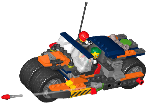 File:Covert Spy Tank.png