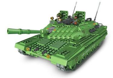 File:Leopard2-tank.jpg