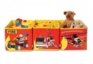 File:SD471red Connectable Toy Bins Red Fire.jpg