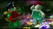 Vlcsnap-2014-12-28-17h26m44s52